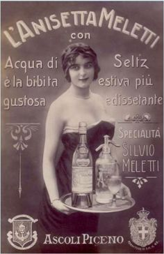 21 Vintage (Retro) Advertisements for Inspiration - vintagetopia Vintage French Posters, Italian Posters, Vintage Advertising Posters, Old Advertisements, Advertising Signs, Poster Vintage, Vintage Humor, Vintage Ads, Vintage Photographs