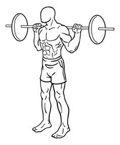 Best Butt Workouts- 6 Butt and Booty Exercises for Firmer Glutes Leg Workouts For Mass, Best Leg Workout, Squat Workout, Fun Workouts, Workout Plans, Compound Leg Exercises, Mat Exercises, Squat Lift, Legs