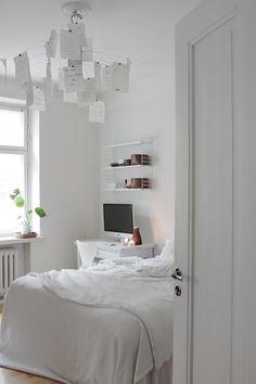 SEES: our 35 m2 rental flat in Helsinki