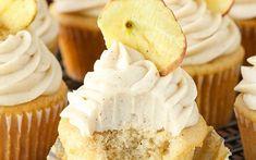 Receita de liquidificador é assinada por Sandra Wages, nutricionista da Ovos Mantiqueira Cheesecake, Pie, Cupcakes, Desserts, Fitness, Cupcake Recipie, Dietitian, Sweet Recipes, Dessert