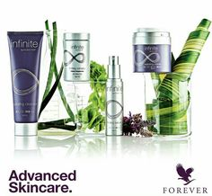 Coming soon skincare products of forever living products                             Www.310002053819.fbo.foreverliving.com