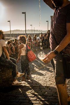Pocas ciudades en España han apostado por el cosmopolitismo con raíces mejor que esta urbe asturiana. Lejos de entregarse a la pesadumbre del final del estío y a la dictadura de las olas, un mix de propuestas culturales y reivindicaciones culinarias la convierten en el nuevo 'place to be' de la nueva temporada. Una retahíla de planazos para alimentar alma, espíritu y gaznate.