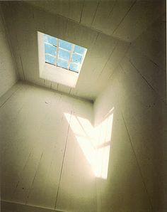 Joel Meyerowitz - Cape Light -