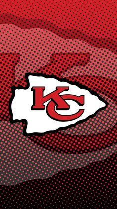 Pro Football Teams, Football Art, Sports Teams, Chiefs Wallpaper, Football Senior Pictures, Puzzle Crafts, Travis Kelce, Kansas City Chiefs Football, Nfl Logo