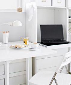 Ikea furniture on pinterest 136 pins - Norden tavolo a ribalta ...