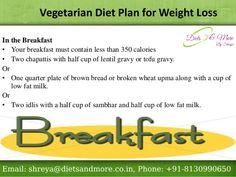 #VegetarianDietPlan For #WeightLoss Veggie Kabobs, Healthy Smoothies, Healthy Protein, Honey Mustard Dressing, Sweet Potato Wedges, Brown Bread, Proper Diet, Weight Loss Diet Plan, Food Processor Recipes