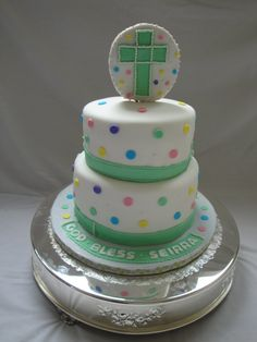 baptism cakes | BAPTISM,CHRISTENING CAKES FOR BOYS AND GIRLS