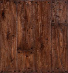 peg hardwood flooring | flooring, textured flooring, square pegs in flooring, hickory flooring ...