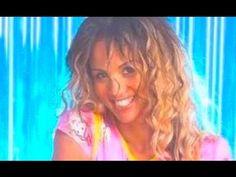 Dancing With Life - Adakini Ntuli (Pop Song)