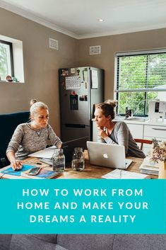 How we managed to quit our jobs and do more of what brings us joy, work from home, travel the world and add value where ever we go. Abundance, Dreaming Of You, Bring It On, Joy, Make It Yourself, Adventure, How To Make, Travel, Things To Sell
