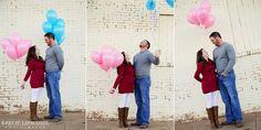 keelielipscomb.com    #girl #gender #genderreveal #expecting #family #baby #photographer #announcement #maternity #genderreveal #gender #reveal #pink