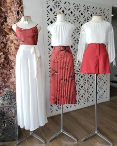 Teen Fashion Outfits, Edgy Outfits, Cute Fashion, Look Fashion, Pretty Outfits, Korea Fashion, Asian Fashion, Look Formal, Simple Dresses