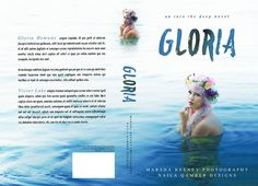 ~ Exclusive Premade ~ Gloria Photo by Marsha Keeney Photography Cover Design by Najla Qamber Designs Model: Grace Baird - Model  Ebook Only = $125 - $150 Ebook + Paperback = $150 -$175  For inquires or to purchase:  http://www.najlaqamberdesigns.com/prices-to-purchase.html
