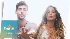 Alvaro Soler feat. Jennifer Lopez - El Mismo Sol (Under The Same Sun) [ ...