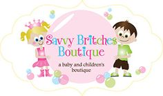 Savvy Britches Boutique