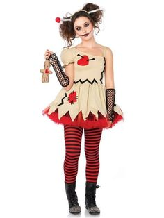 86+ Funny & Scary Halloween Costumes for Teenagers 2018