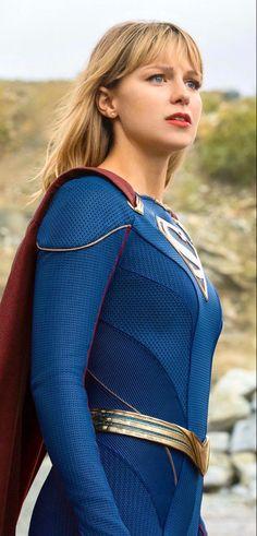 Melissa Supergirl, Supergirl 2015, Supergirl And Flash, Melissa Benoist, Supergirl Pictures, Dc Comics Series, Kara Danvers Supergirl, Cw Series, Best Superhero