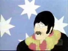 """Amazing ! :-O Beatles - """"Lucy In the Sky With Diamonds"""" Lost Jeremy Verse"""
