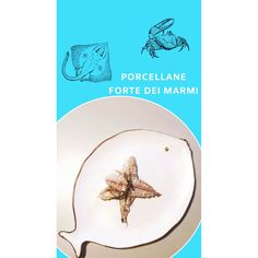 Marmi, Toscana, Plates, Tableware, Kitchen, Strong, Licence Plates, Dishes, Dinnerware