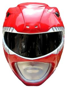 DeviantArt is the world's largest online social community for artists and art enthusiasts, allowing people to connect through the creation and sharing of art. Power Rangers Movie Suits, Power Rangers Season 1, Power Rangers Helmet, Go Go Power Rangers, Power Ragers, Custom Motorcycle Helmets, Mighty Morphin Power Rangers, Cupcake, 90s Kids