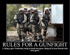 inspirational military quotes and sayings | Motivational Military Quotes And Sayings | Life