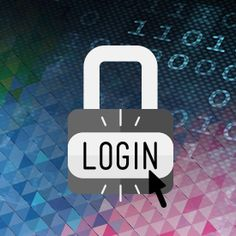 Take a minute out of your day to make your Google, Facebook, Twitter and other online accounts more secure using two-factor authentication. https://plus.google.com/110054944436884567109/posts/XbM33uzUaxc