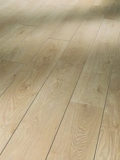 podlaha dub bělený - Hledat Googlem