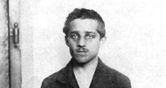 Голдштајн: Принцип у свом времену био борац за слободу - http://www.vaseljenska.com/drustvo/goldstajn-princip-u-svom-vremenu-bio-borac-za-slobodu/