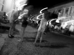 Según la Federación Coordinadora Nicaragüense de ONG que trabajan con la Niñez y la Adolescencia (Codeni), cerca de 20,000 niños, niñas y adolescentes nicaragüenses son víctimas de explotación sexual en alguna de sus manifestaciones como pedofilia, pornografía, prostitución, turismo sexual o trata de menores.