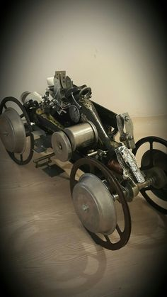 Zenith sewing machine car. Atd design a.tarikdemirbas@hotmail.com