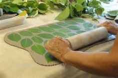 Hand Building Pottery Ideas - Bing Immagini
