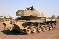 Military Equipment, Armored Vehicles, Military Vehicles, Tractors, South Africa, Tanks, Weapons, Army, African