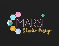 "Check out new work on my @Behance portfolio: ""Vector Logo Design (COPY)"" http://be.net/gallery/61866665/Vector-Logo-Design-(COPY)"