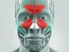 An ENT specialist will perform tests to see what reasons are prolonging the disease and  whether or not a surgical treatment would be required for the sinus infection treatment.visit here - http://www.houstonadvancedsinus.com/blog/chronic-sinusitis-causes-symptoms-and-treatments/