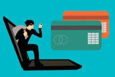 If an ATM fraud, credit card fraud and debit card fraud occurs, then call customer care and file a complaint and contact to your nearest bank. Tapas, Cloud Computing, What Is Fake, Machine Learning Models, Cyber Threat, Improve Your Credit Score, Startup, Identity Theft, How To Protect Yourself