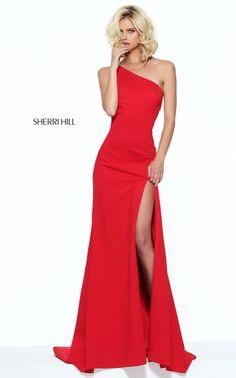 50861 - SHERRI HILL