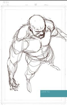 Art Vault — Studies by Leinl Yu * Drawing Skills, Drawing Poses, Drawing Sketches, Art Drawings, Figure Sketching, Figure Drawing Reference, Art Reference Poses, Anatomy Drawing, Anatomy Art