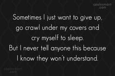 Image result for quotes on feeling lonely