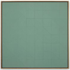 Mirella Bruno Visual Acoustics. — lessons-in-fortification:  Tom Hackney  Chess...
