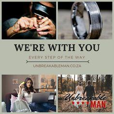 Over 10 000 Men Have Chosen Unbreakable Man For Their Wedding Ring. Tungsten Mens Rings, Tungsten Wedding Rings, Wedding Groom, Men's Accessories, Groomsmen, Big Day, Bridesmaids, Wedding Planning, Cufflinks