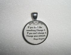 Items similar to Always Wear Your Invisible Crown.Inspirational Glass Pendant or Key Ring on Etsy Maya Angelou Inspirational Quotes, Unique Jewelry, Handmade Gifts, Etsy, Kid Craft Gifts, Craft Gifts, Costume Jewelry, Diy Gifts, Hand Made Gifts