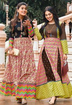 64e32e55f2 Kajal Style Mumtaz Vol-3 Lawn Cotton kurti (08 pc catolog) Textile Market