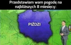 Polish Memes, Weekend Humor, I Cant Even, Wtf Funny, Hetalia, Haha, I Am Awesome, Harry Potter, Language