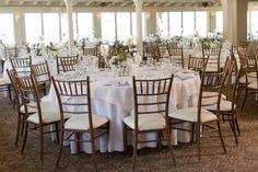 Coveleigh Club in Rye New York Wedding Photography