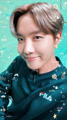 Foto Bts, Bts Photo, Jung Hoseok, Bts Jin, Bts Bangtan Boy, J Hope Dance, Jhope Cute, K Pop, Bts Aesthetic Pictures