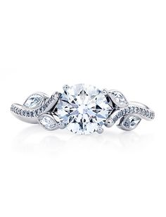 "De Beers ""Adonis Rose"" Ring http://news.instyle.com/photo-gallery/?postgallery=105013"