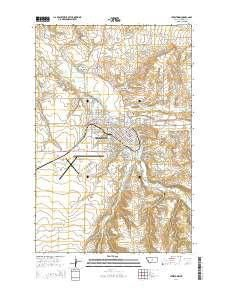 Lewiston Montana Map.23 Best Lewistown Mt Images Lewistown Mt Lewistown Montana Big