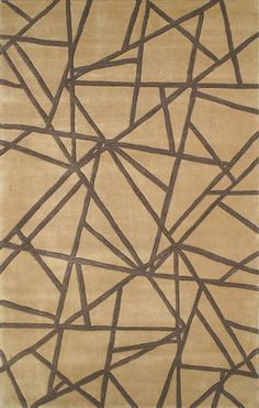 1000 images about tekstury on pinterest brown carpet for Best stores for rugs