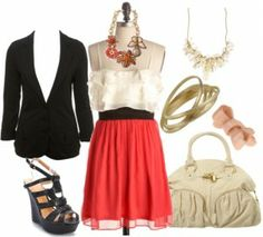 http://www.collegefashion.net/inspiration/how-to-dress-like-the-pretty-little-liars-hanna/