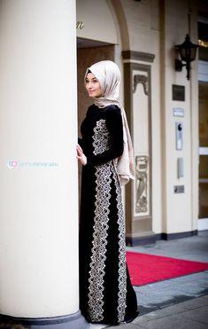 http://hijabandpurity.tumblr.com/post/74626448090